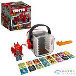 Lego Vidiyo: Metal Dragon Beatbox 43109 (Lego, 43109)