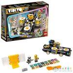 Lego Vidiyo: Robo Hiphop Car 43112 (Lego, 43112)