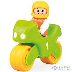 Lena: Első Versenymotorom Figurával (LENA, 01580L)