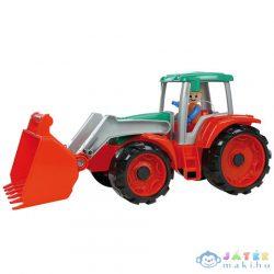 Lena: Truxx Traktor Figurával 30Cm (LENA, 4407)