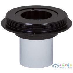 Bresser 23 Mm-Es Kamera Adapter Mikroszkópokhoz (Levenhuk , 69823)