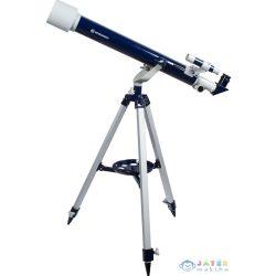 Bresser Junior 60/700 Az1 Teleszkóp (Levenhuk , 29911)