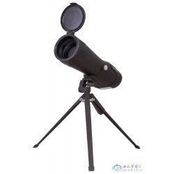 Bresser Junior Spotty 20–60X60 Figyelőtávcső (Levenhuk , 73752)