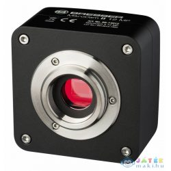 Bresser Mikrocam Ii 12Mp Usb 3.0 Digitális Mikroszkóp-Kamera (Levenhuk , 74500)