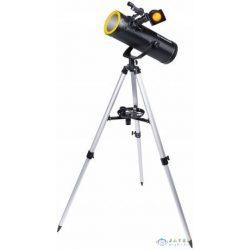 Bresser Solarix 114/500 Teleszkóp Napszűrővel (Levenhuk , 72349)