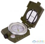 Levenhuk Army Ac10 Iránytű (Levenhuk , 74116)