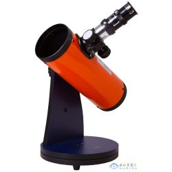 Levenhuk Labzz D1 Teleszkóp (Levenhuk , 70787)