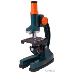 Levenhuk Labzz M1 Mikroszkóp (Levenhuk , 69739)