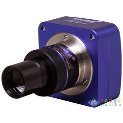 Levenhuk M1000 Plus Digitális Kamera (Levenhuk , 70358)