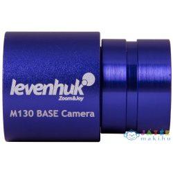 Levenhuk M130 Base Digitális Kamera (Levenhuk , 70353)