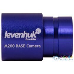Levenhuk M200 Base Digitális Kamera (Levenhuk , 70354)