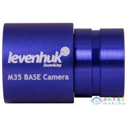 Levenhuk M35 Base Digitális Kamera (Levenhuk , 70352)