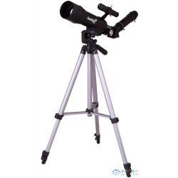 Levenhuk Skyline Travel Sun 50 Teleszkóp (Levenhuk , 71996)