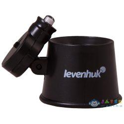Levenhuk Zeno Gem M3 Nagyító (Levenhuk , 70435)