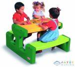 Piknik Asztal - Little Tikes (Little Tikes, LIT 466A00)