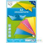 Origamipapír - A4-Es - 10 Db (Lizzy Card, 565)