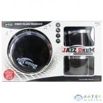 Jazz Dob Szett 5Db-os (Luna, 620766)