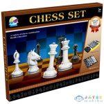 8 Az 1-Ben Társasjáték Gyűjtemény (Magic Toys, MKL606425)