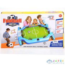 Asztali Flipper-Foci Játékszett (Magic Toys, MKK576393)