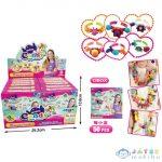 Candy Ékszerkészítő Szett 1Db (Magic Toys, MKK234330)