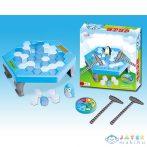 Don'T Drop The Pingvin Társasjáték (Magic Toys, MKL547340)