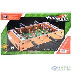 Fa Mini Csocsó Gyerekeknek 34X21X7Cm (Magic Toys, MKK379860)