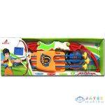 Íj Szett 3 Tapadókorongos Nyíllal (Magic Toys, MKK174993)