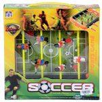 Mini Csocsó Gyerekeknek (Magic Toys, MKJ384703)
