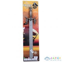 Pirates Kard Játékfegyver (Magic Toys, MKK375351)