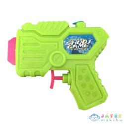 Power Shoot Vízipisztoly (Magic Toys, MKK475494)