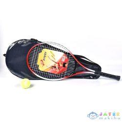 Teniszütő Szett Táskával És Labdával 63Cm (Magic Toys, MKL597731)