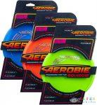 Aerobie Squidgie repülő karika - több színben 20cm (Aerobie, 6046408)