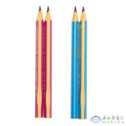 Bic Kids Famentes Grafit Ceruza Készlet 2 Darabos (BIC, 9204071)