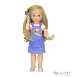 Call me Chloe baba (Chloe, CMC8599)
