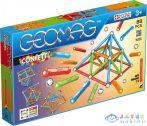 Geomag Confetti 88 Darabos Készlet (Geomagworld, 353)