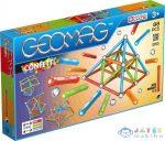Geomag Confetti 88 Darabos Készlet (Geomagworld, 20GMG00353)