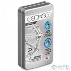 Geomag PRO-L fém dobozos 53 db CSS (Geomagworld, GMG040)