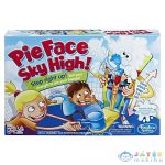 Pie Face Sky High (Hasbro, C2130)