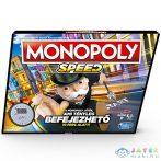 Monopoly Speed (Hasbro, E7033)