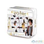 Head2Toe, a 9 Kártyás Kihívás - Harry Potter és Barátai (Kensho, 300459)