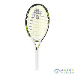 Head Speed Junior Teniszütő 234876