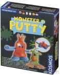 FunScience Monster Putty (Kosmos, 7616533)