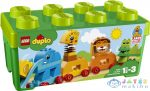 Lego Duplo: Első Állatos Dobozom 10863