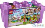 Lego Friends: Heartlake City Elemtartó Doboz 41431
