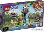 Lego Friends: Hegyi Alpaka Mentő Akció 41432 (Lego, 41432)