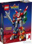 Lego Ideas: Voltron 21311 (Lego, 21311)
