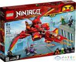LEGO Ninjago - Kai vadászgép (Lego, 71704)