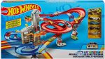 Hot Wheels Dupla Liftes Autópálya (Mattel, FXN21)