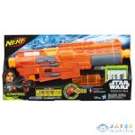 Nerf Star Wars Rogue Ones óriás Szivacslövő Puska (Hasbro, B7763)