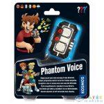 Phantom Voice Játék Hangtorzító (Kosmos, 616458)